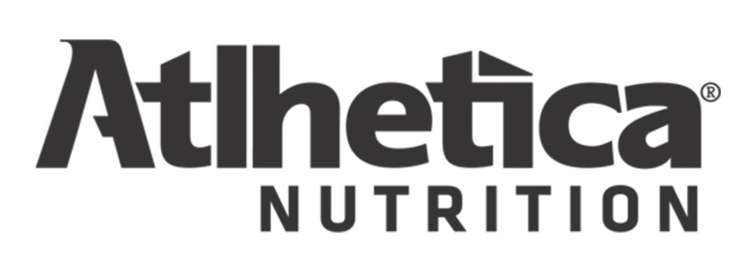 atlhetica-nutrition